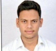 Advocate Abhinay Saxena , Lawyer in Andhra Pradesh - Hyderabad (near Machilipatnam)
