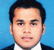 Advocate Adv Ravi Kumar Gupta, Lawyer in West Bengal - Kolkata (near Barakpur)