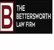 Attorney James S. Bettersworth, Accident attorney in United-States -
