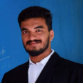Advocate Ashbin Krishna , Lawyer in Kerala - Irinjalakuda (near Calicut)