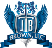 Attorney Brown, LLC, Lawyer in New Jersey - Jersey City (near Oxford)