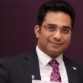 Advocate Syed Zuber Ahmed, Lawyer in Andhra Pradesh - Hyderabad (near Jangaon)