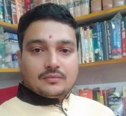 Advocate Arun Mishra, Lawyer in Uttar Pradesh - Chandauli (near Bharthana)