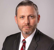 Attorney Heath Grob, Business attorney in Rockwall -