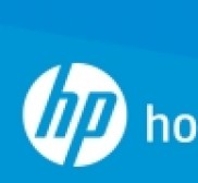 Attorney hp printer helpline, Intellectual Property attorney in New York - new york
