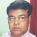 Advocate Manoj Kumar Verma, Lawyer in Bihar - Katihar (near Ara)