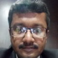 Advocate Debtanay Banerjee, Lawyer in West Bengal - Kolkata (near Krishnanagar)