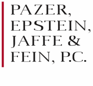 Attorney pazerandepstein, Accident attorney in United-States - New York