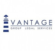 Attorney Vantage Group Legal Services, Lawyer in Illinois - Chicago (near Illini Township)