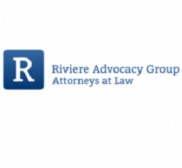 Attorney PAUL J. RIVIERE, Business attorney in Jackson -