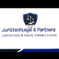 Advocate Juristechlegal & partner, Business advocate in Mumbai - Fort