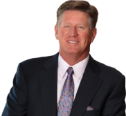 Attorney Ken Nugent, Lawyer in Georgia - Albany (near Acworth)
