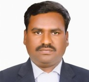Advocate BALUDU MUDDARSU, Lawyer in Andhra Pradesh - Hyderabad (near Uravakonda)