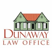 Attorney Thomas Dunaway, Lawyer in South Carolina - Anderson (near Pregnall)