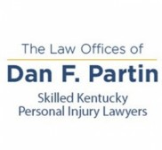 Attorney The Law Offices of Dan F Partin, Lawyer in Kentucky - Harlan (near Aaron)