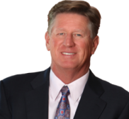 Attorney Ken Nugent, Lawyer in Georgia - Atlanta (near Acworth)