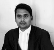 Advocate  Kundan Kr., Lawyer in Bihar - Gaya (near Ara)