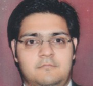 Advocate Madhav Chaturvedi, Lawyer in Uttar Pradesh - Lucknow (near Chandausi)