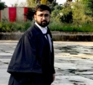 Advocate Sumit, Lawyer in Haryana - Kaithal (near Sohna)