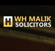 Advocate WH Malik Solicitors
