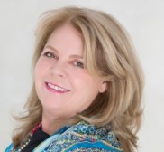 Attorney Nancy Burner, Business attorney in East Setauket -