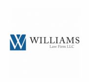 Attorney Scott Williams, Lawyer in Connecticut - Shelton (near Connecticut)