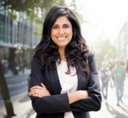 Attorney Michelle Johal, Criminal attorney in Ontario - Brampton, ON