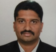 Advocate BRAMHA KRISHNA CHERUKURI, Real Estate advocate in Hyderabad - Hyderabad