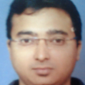 Advocate Sudip bhattacharya, Lawyer in West Bengal - Howrah (near Barakpur)