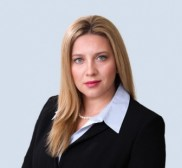 Attorney Tatiana Boohoff, Esq., Lawyer in Washington - Seattle (near Washington)