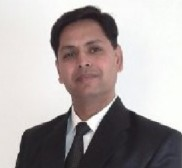 Advocate Jitendra Sharma, Lawyer in Madhya Pradesh - Indore (near Aron)