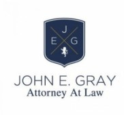 Attorney John E. Gray, Lawyer in New York - Rockville Centre (near Shortsville)