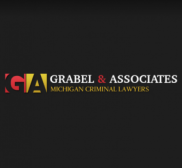 Advocate Scott Grabel -