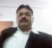 Advocate Abhishek chandan, Lawyer in Bihar - Gopalganj (near Hilsa)