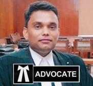 Advocate lucknow juris , Lawyer in Uttar Pradesh - Lucknow (near Charthawal)
