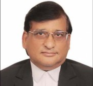 Advocate kara subramanyam rao, Lawyer in Andhra Pradesh - Hyderabad (near Uravakonda)