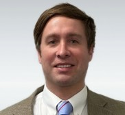 Attorney Jonathan Rupp, Lawyer in Kansas - Wichita (near Ada)