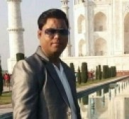 Advocate Arshad khan adv, Lawyer in Uttar Pradesh - Lucknow (near Etah)