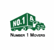 Advocate Number 1 Movers Ancaster