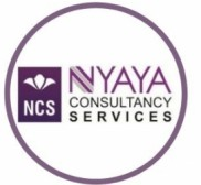 Advocate Nyaya Consulttancy Services LLP, Lawyer in Rajasthan - Jaipur (near Bali)