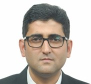 Advocate Ramaiya Narayan Sharma, Accident advocate in Delhi - Delhi