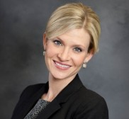 Attorney Holly Mullin, Lawyer in Wisconsin - Menomonee Falls (near King)