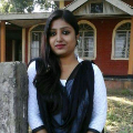 Advocate SHAHNAZ PARBIN, Lawyer in Assam - Mangaldai (near North Lakhimpur)