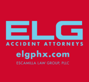 Attorney Az Personal Injury Attorney, Lawyer in Arizona - Phoenix (near Arizona)
