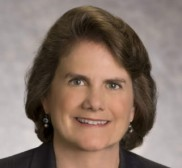Attorney Betty Blackwell, Lawyer in Texas - Austin (near Winfield)