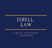 Attorney JSBell Law - Dallas, Lawyer in Texas - Dallas (near Winfield)