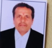 Advocate Nalagama Srinivas, Lawyer in Andhra Pradesh - Hyderabad (near Jangaon)