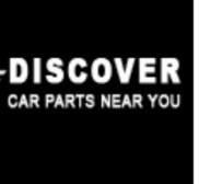 Attorney Discover Auto Parts Online, Lawyer in Sacramento Area Mail -