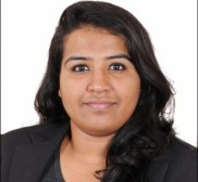 Advocate Easha Manchanda, Lawyer in West Bengal - Kolkata (near Krishnanagar)