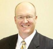 Attorney William L. Hagan, Civil attorney in Collierville -